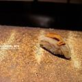 台中-響壽司-HIBIKI-日本料理-市政路-2013 (41)