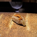 台中-響壽司-HIBIKI-日本料理-市政路-2013 (42)