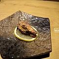 台中-響壽司-HIBIKI-日本料理-市政路-2013 (43)