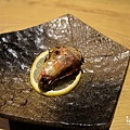 台中-響壽司-HIBIKI-日本料理-市政路-2013 (44)
