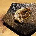 台中-響壽司-HIBIKI-日本料理-市政路-2013 (45)