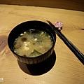 台中-響壽司-HIBIKI-日本料理-市政路-2013 (47)