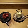 台中-響壽司-HIBIKI-日本料理-市政路-2013 (48)