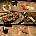 台中-響壽司-HIBIKI-日本料理-市政路-2013