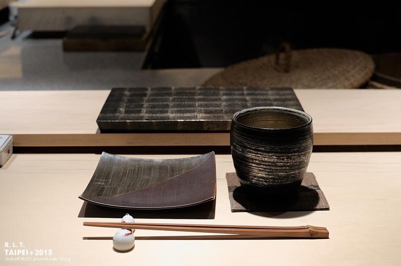 台北-笹鮨 -sasa-壽司-阿隆師-中山北路42巷