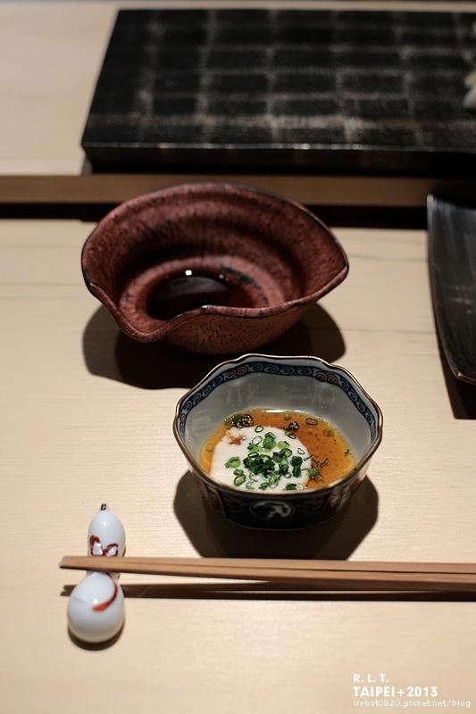 台北-笹鮨 -sasa-壽司-阿隆師-中山北路42巷 (5)