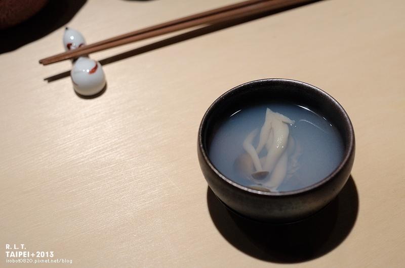 台北-笹鮨 -sasa-壽司-阿隆師-中山北路42巷 (7)