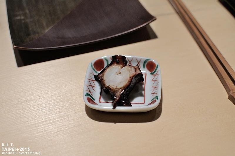 台北-笹鮨 -sasa-壽司-阿隆師-中山北路42巷 (13)