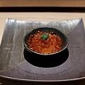 台北-笹鮨 -sasa-壽司-阿隆師-中山北路42巷 (24)