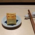 台北-笹鮨 -sasa-壽司-阿隆師-中山北路42巷 (46)