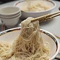 台中-小漁兒-篤行路-燒酒雞-蒜頭雞-九尾雞 (6)