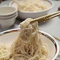 台中-小漁兒-篤行路-燒酒雞-蒜頭雞-九尾雞 (7)
