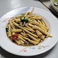 台中-小漁兒-篤行路-燒酒雞-蒜頭雞-九尾雞 (10)