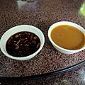 新竹-橘園-橫山村-土雞玉米雞-休閒農莊