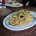 新竹-橘園-橫山村-土雞玉米雞-休閒農莊 (10)