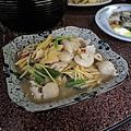新竹-橘園-橫山村-土雞玉米雞-休閒農莊 (14)