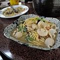 新竹-橘園-橫山村-土雞玉米雞-休閒農莊 (15)