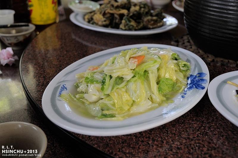 新竹-橘園-橫山村-土雞玉米雞-休閒農莊 (16)