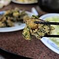 新竹-橘園-橫山村-土雞玉米雞-休閒農莊 (20)