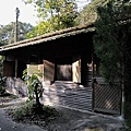 新竹-橘園-橫山村-土雞玉米雞-休閒農莊 (25)