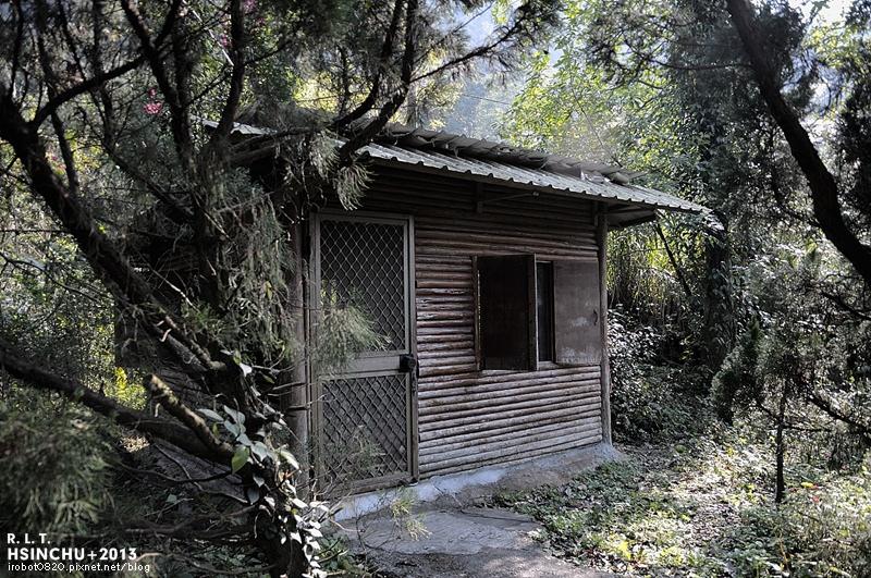 新竹-橘園-橫山村-土雞玉米雞-休閒農莊 (26)