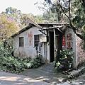 新竹-橘園-橫山村-土雞玉米雞-休閒農莊 (28)