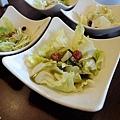 台北-Ed's diner 碳烤牛胸肉-豬肋排-手撕豬肉漢堡-黑眼豆豆-馬鈴薯-內湖-樂群路 (3)
