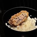 台中-勝博殿-日式炸豬排-漢堡排 (14)