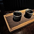 台中-勝博殿-日式炸豬排-漢堡排 (20)