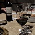 台中-老乾杯-澳洲和牛燒肉