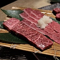 台中-老乾杯-澳洲和牛燒肉 (20)