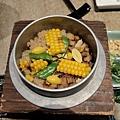 台中-老乾杯-澳洲和牛燒肉 (24)