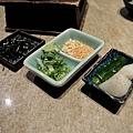 台中-老乾杯-澳洲和牛燒肉 (26)