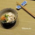 高雄-鮨二七-漢神百貨巷子 (19)