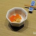 高雄-鮨二七-漢神百貨巷子 (32)