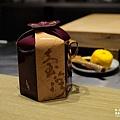 高雄-鮨二七-漢神百貨巷子 (41)