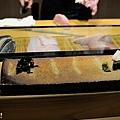 台中--響壽司-HIBIKI-情人節 (2)