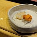 台中--響壽司-HIBIKI-情人節 (7)