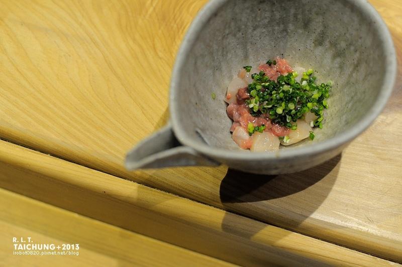 台中--響壽司-HIBIKI-情人節 (8)