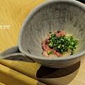 台中--響壽司-HIBIKI-情人節 (9)
