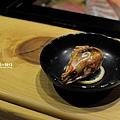 台中--響壽司-HIBIKI-情人節 (11)
