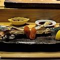 台中--響壽司-HIBIKI-情人節 (14)