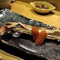 台中--響壽司-HIBIKI-情人節 (16)