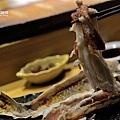 台中--響壽司-HIBIKI-情人節 (17)