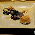 台中--響壽司-HIBIKI-情人節 (19)