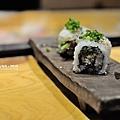 台中--響壽司-HIBIKI-情人節 (23)