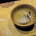 台中--響壽司-HIBIKI-情人節 (24)