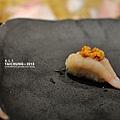 台中--響壽司-HIBIKI-情人節 (27)