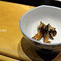 台中--響壽司-HIBIKI-情人節 (28)