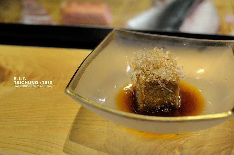台中--響壽司-HIBIKI-情人節 (29)